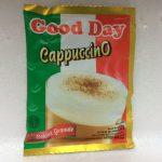 good day capocino