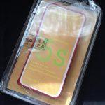 IP5S C101 4