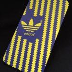 IP6S Adidas
