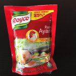 Royco Ayam