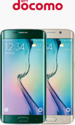Jasa Unlock Handphone | Product categories | Warung Halal Indonesia