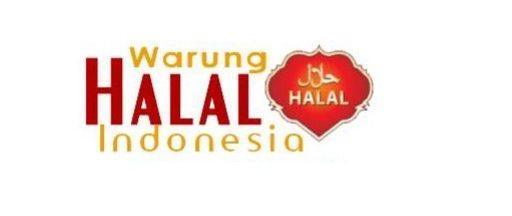 Warung Halal Indonesia
