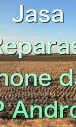 Reparasi HandPhone